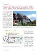 Raumentwicklung aktuell - September 2013 - Amt für ... - Page 5