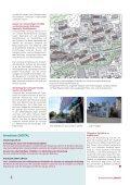 Raumentwicklung aktuell - September 2013 - Amt für ... - Page 6