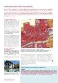Raumentwicklung aktuell - September 2013 - Amt für ... - Page 7
