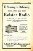 Radio Doings May 22, 1927 - AmericanRadioHistory.Com - Page 2
