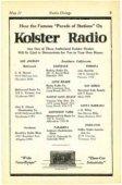 Radio Doings May 22, 1927 - AmericanRadioHistory.Com - Page 3
