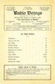 Radio Doings May 22, 1927 - AmericanRadioHistory.Com - Page 5