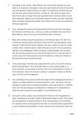 Abductions,Disappearances and Missing Persons - South African ... - Page 3