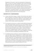 Abductions,Disappearances and Missing Persons - South African ... - Page 4