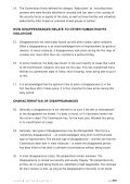 Abductions,Disappearances and Missing Persons - South African ... - Page 5
