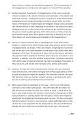 Abductions,Disappearances and Missing Persons - South African ... - Page 6