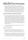 Chapter 6: Reparations and Civil Society - South African ... - Page 2