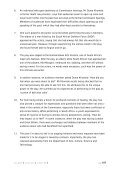 Chapter 6: Reparations and Civil Society - South African ... - Page 3