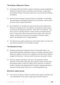 Chapter 6: Reparations and Civil Society - South African ... - Page 4