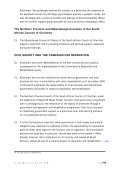 Chapter 6: Reparations and Civil Society - South African ... - Page 5