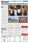 November 2012 - Page 2