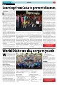 November 2012 - Page 3