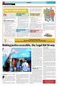 November 2012 - Page 6