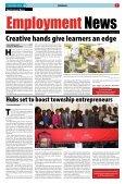 November 2012 - Page 7