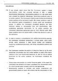 Page 182 - South Africa Government Online - Page 6