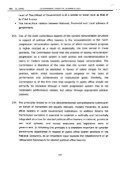 Page 182 - South Africa Government Online - Page 7