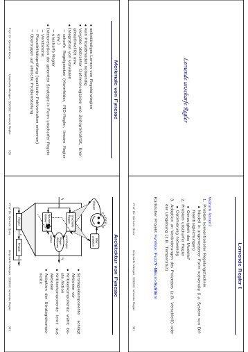 PDF/4