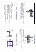 PDF/4 - Seite 3