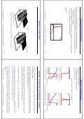 PDF/4 - Seite 5