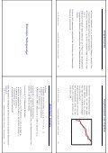 PDF/4 - Seite 6