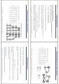 PDF/4 - Seite 7
