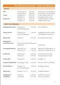 KIRCHENNACHRICHTEN - Luth. Kirchgemeinde Pirna - Seite 5