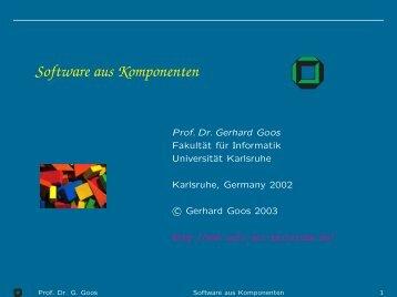 als eine PDF-Datei (farbig) - IPD Goos