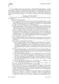 Gesamte Rechtsvorschrift für Gerichtsgebührengesetz, Fassung ... - Page 3