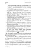 Gesamte Rechtsvorschrift für Gerichtsgebührengesetz, Fassung ... - Page 4