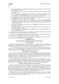 Gesamte Rechtsvorschrift für Gerichtsgebührengesetz, Fassung ... - Page 6