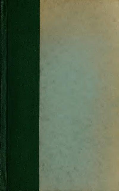 usw ** Nr.: s-1239 Schablone**  Zwerg  **für Stoffe Möbel,,Wände