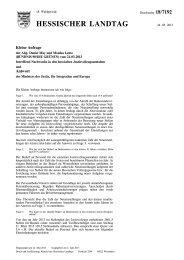 Originaldokument als PDF-Datei