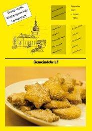 2013_Dez- 2014_Jan web.pdf - Dekanat Bamberg