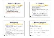 PDF mit 4 Folien pro Seite