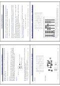¨Ahnlichkeit,Ballungsanalyse - Seite 4