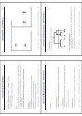 ¨Ahnlichkeit,Ballungsanalyse - Seite 5