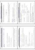 ¨Ahnlichkeit,Ballungsanalyse - Seite 6