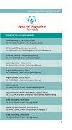 Download PDF-Programmheft - Metatop - Page 3