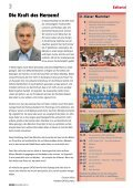 Nummer 6/2013 - Page 3
