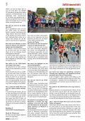 Nummer 6/2013 - Page 5