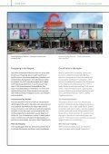 Oldenburg - kuw.de - Seite 6