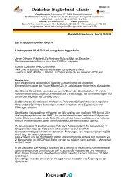 Praesidium_Info_04-2013.pdf - DKBC