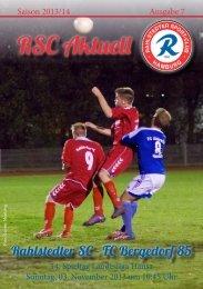 Download - Rahlstedter Sport-Club von 1905 e.V.