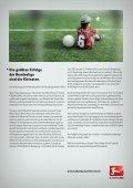 Stadionzeitung 15. Spieltag (KSC - Dynamo Dresden) - Karlsruher SC - Seite 2
