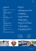 Stadionzeitung 15. Spieltag (KSC - Dynamo Dresden) - Karlsruher SC - Seite 3