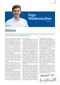 Stadionzeitung 15. Spieltag (KSC - Dynamo Dresden) - Karlsruher SC - Seite 5