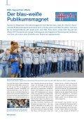 Stadionzeitung 15. Spieltag (KSC - Dynamo Dresden) - Karlsruher SC - Seite 6