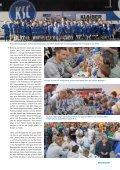 Stadionzeitung 15. Spieltag (KSC - Dynamo Dresden) - Karlsruher SC - Seite 7
