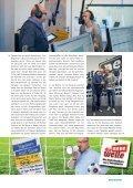 Stadionzeitung 10. Spieltag (KSC - 1. FC Köln) - Karlsruher SC - Seite 7