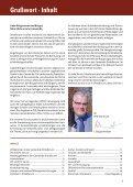 GEMEINDE DITTELBRUNN - inixmedia - Page 3